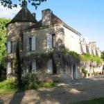 chateau-des-etoiles-6