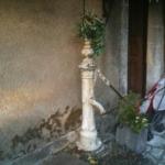 chateau-des-etoiles-039