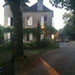 chateau-des-etoiles-028