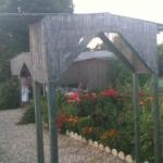 chateau-des-etoiles-063