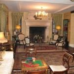 chateau-des-etoiles-living-room