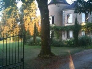 chateau-des-etoiles-035