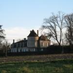 chateau-des-etoiles-29