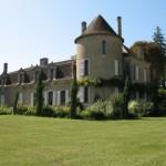 chateau-des-etoiles-35