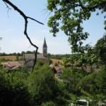 chateau-des-etoiles-40