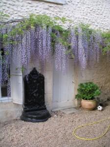 chateau-des-etoiles-2014-03