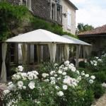 chateau-des-etoiles-2014-04