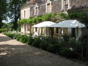 chateau-des-etoiles-2014-06