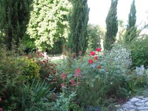 chateau-des-etoiles-2014-09