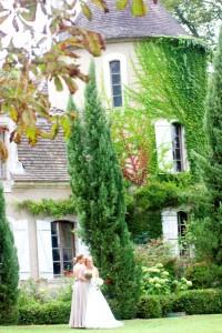 Chateau Des Etoiles Weddings
